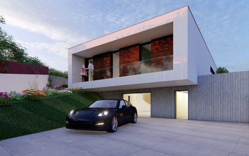 Arquitecto-tui-vivienda-unifamiliar-casa-arquitectura