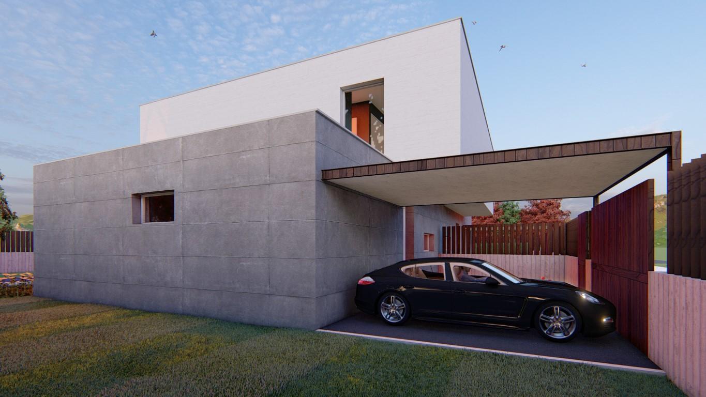 vivienda-pareada-rebordans-tui-arquitecto-arquitectura-namarquitectos