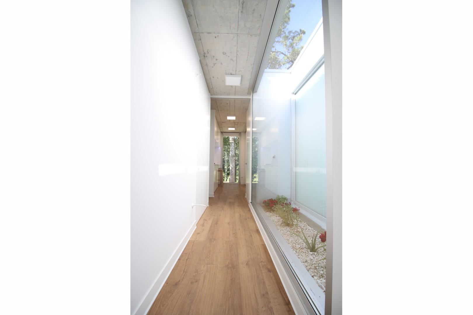 Vivienda unifamiliar contemporánea y minimalista Tomiño. Arquitecto.unifamiliar contemporánea y minimalista Tomiño. Arquitecto.