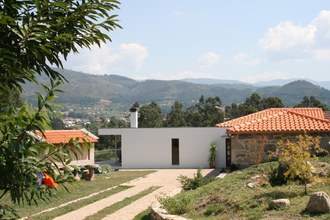 Vivienda-as-neves-rehabilitacion-arquitecto-arquitectura-namarquitectos