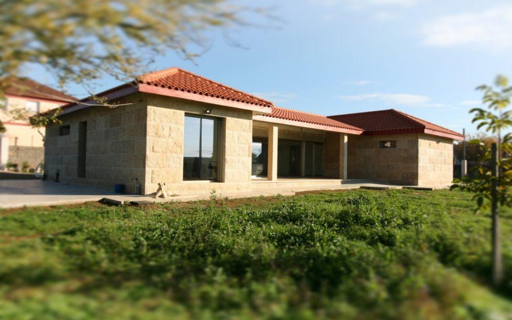 vivienda-tradicional-tui-arquitecto-namarquitectos
