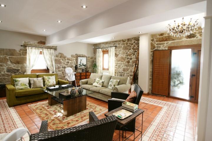 Rehabilitación-vivienda.vigo-arquitecto-namarquitectosdiseñada por nam arquitectos, estudio de arquitectura en Tui.