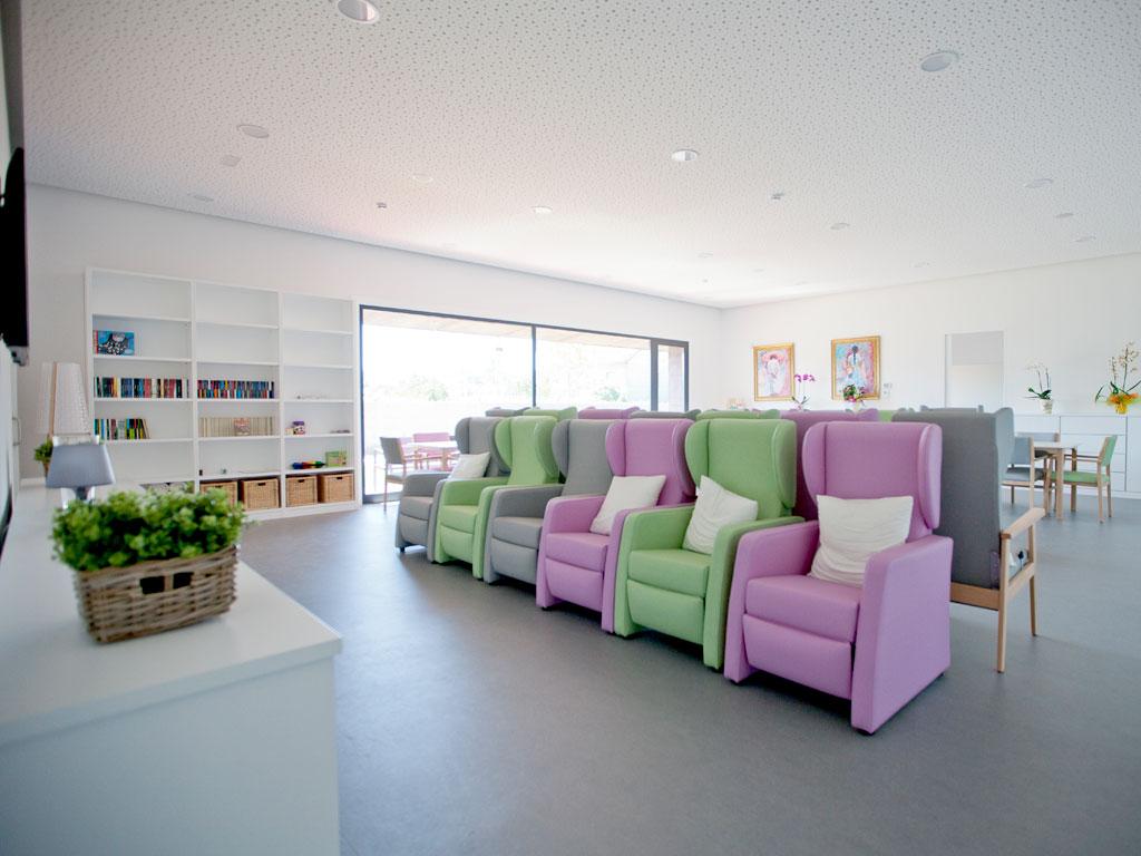 amoralia-centro-dia-namarquitectos-arquitecto-tui