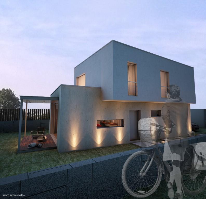 Vivienda-modular-tui-arquitecto-arquitectura