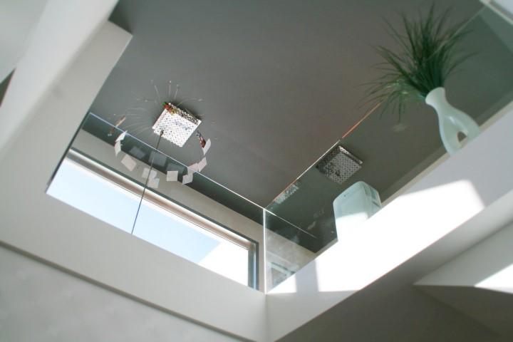 vivienda-rebordans-tui-arquitecto-arquitectura