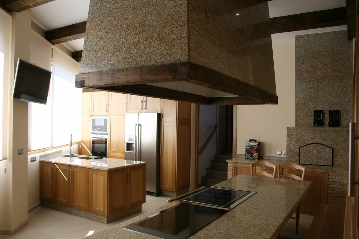 Vivienda-unifamiliar-a-guarda-arquitecto-arquitectura