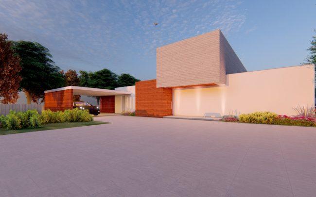 Vivienda-Unifamiliar-Ribadelouro-Tui-arquitecto