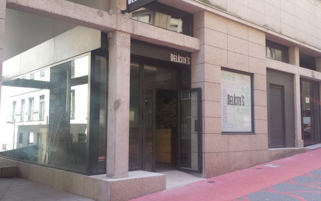 Cafetería-en-vigo-arquitecto-arquitectura-namarquitectos