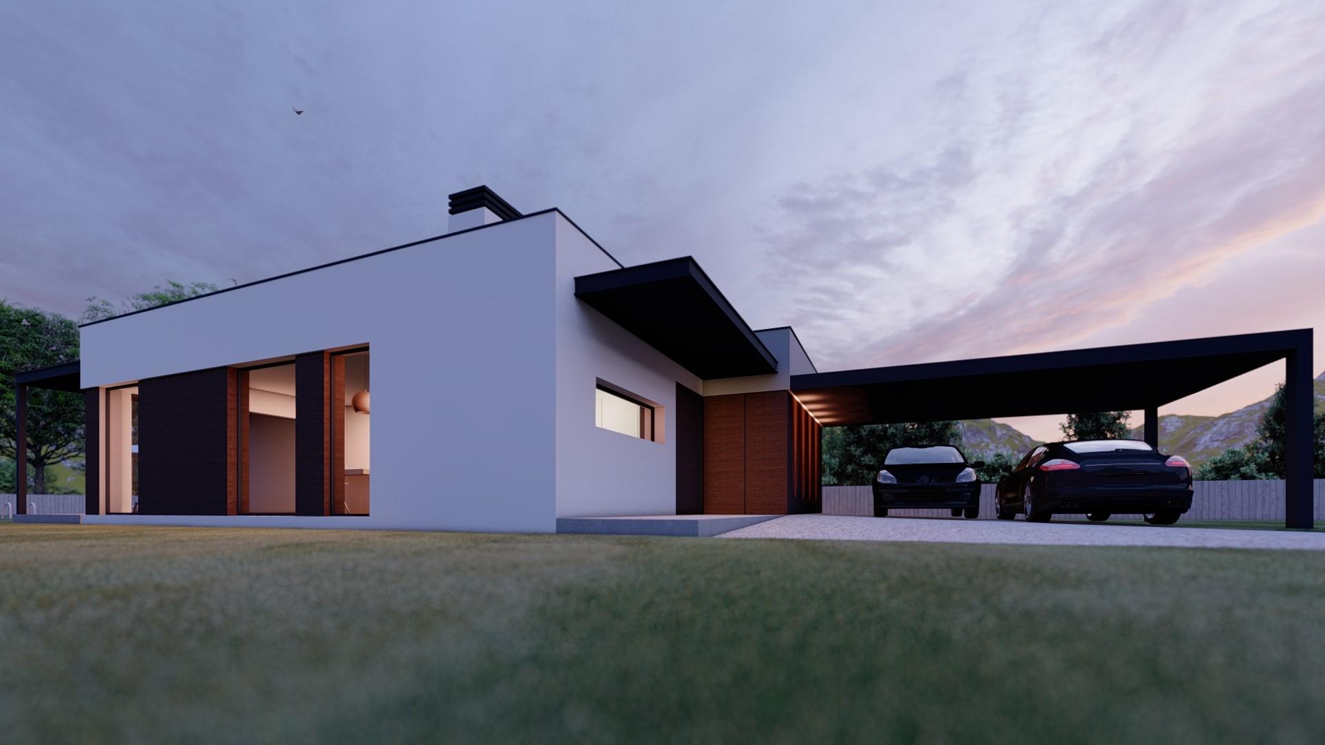 Vivienda-modular-salvaterra-arquitecto-arquitectura-puzzle-modular (1)