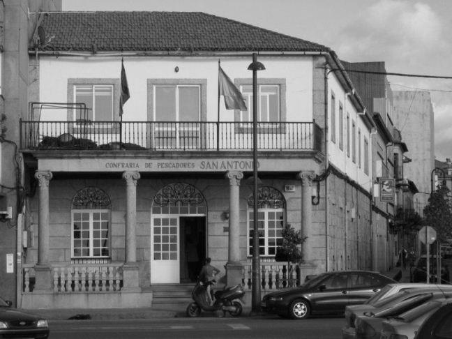 Cofradía-pescadores-arquitecto-tui-namarquitectos