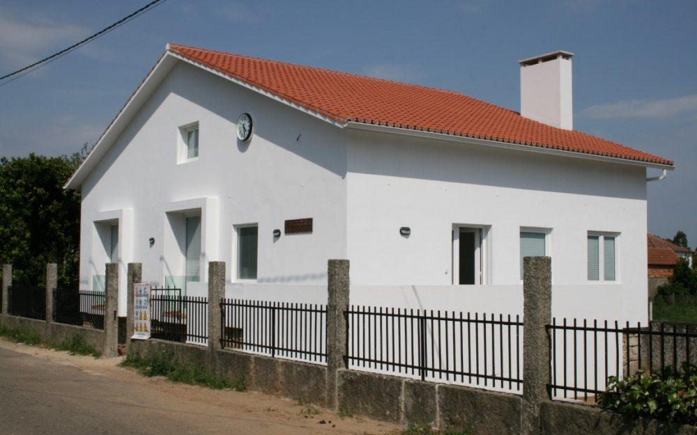 Rehabilitación-casa-cultural-tomiño-namarquitectos-arquitecto-tui