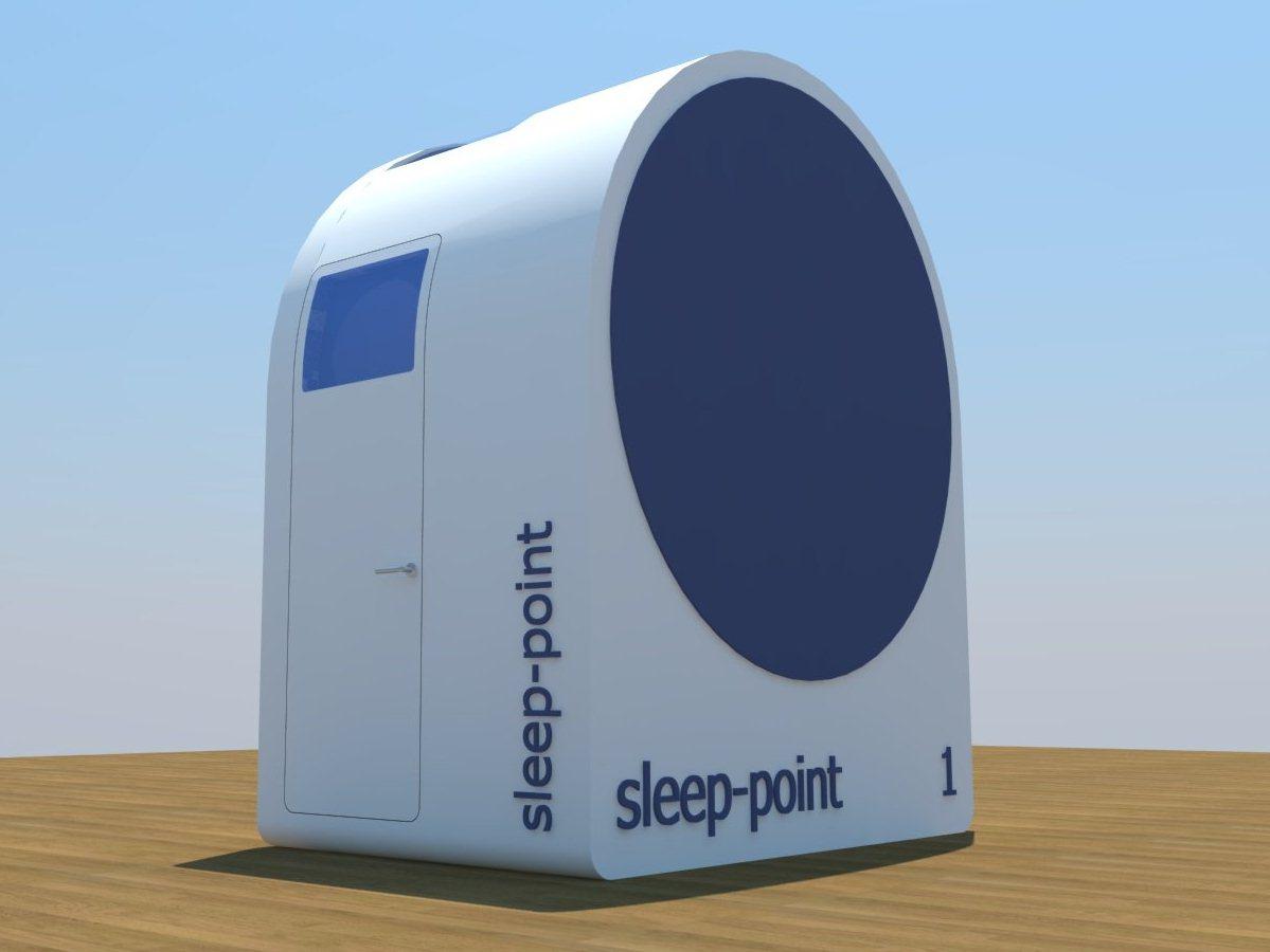 sistema-modular-multipoint-arquitecto-namarquitectos