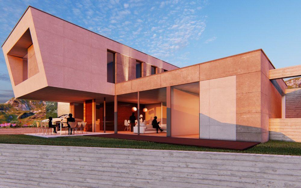 proyecto-vivienda-vigo-contemporánea