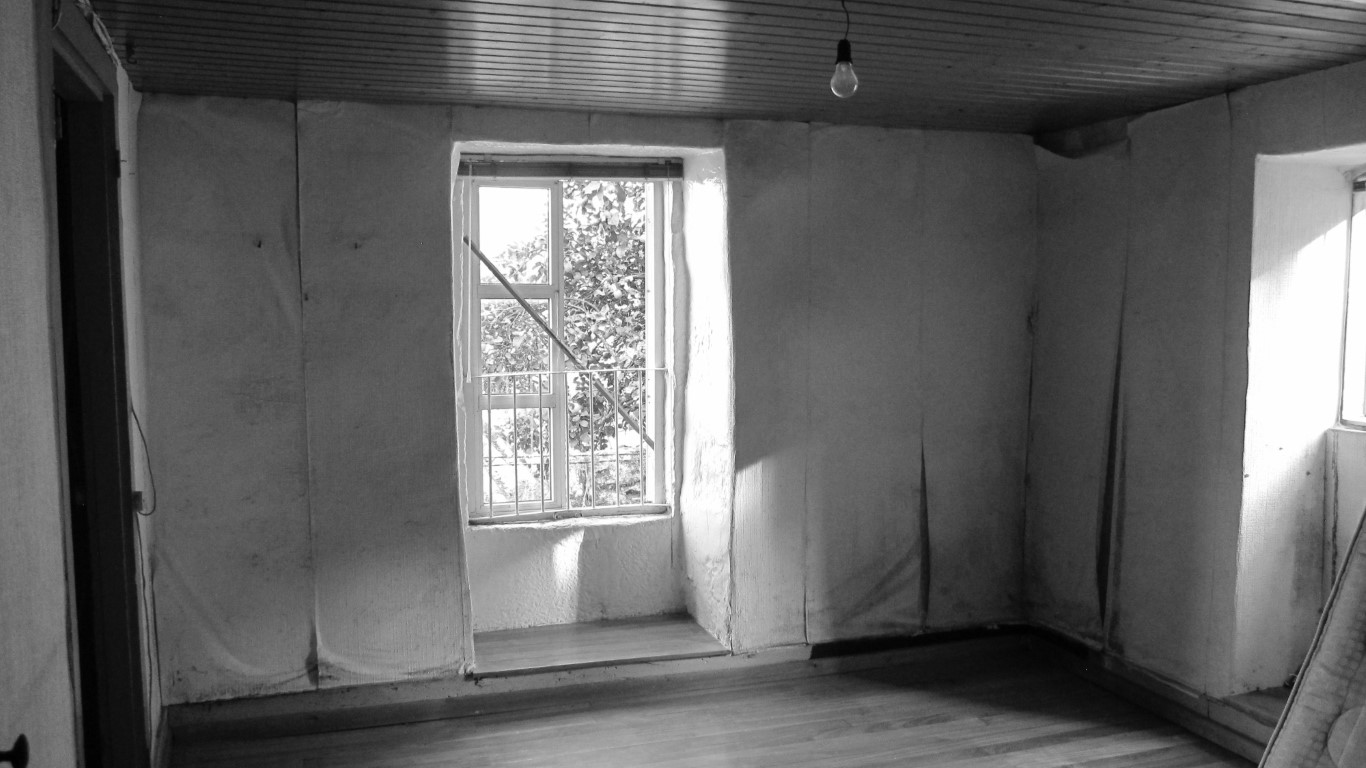 Reforma-rehabilitación-arquitecto-tui-arquitectura